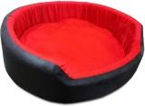 Lal Pet Products Lal1446 L Pet Bed (Blac...