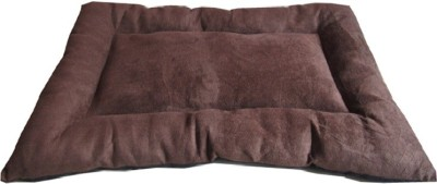 Jerry's Jppb1151c L Pet Bed(Brown)