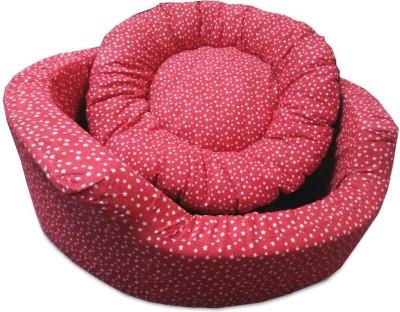 Lal Pet Products Lal1383 S Pet Bed