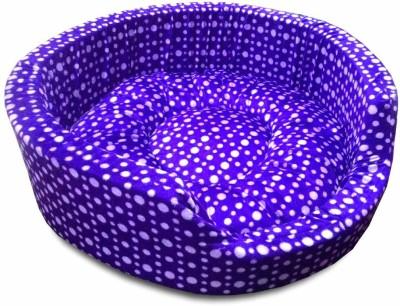 Lal Pet Products 1699 M Pet Bed