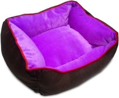 Lal Pet Products 1717 M Pet Bed