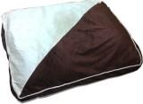 Lal Pet Products Lal1449 L Pet Bed (Whit...