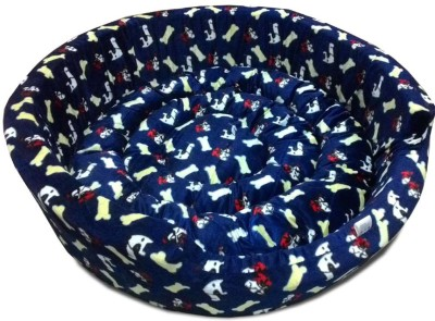 Lal Pet Products 1773 L Pet Bed