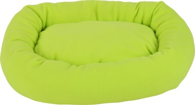Fluffy FPWFGF5 XXL Pet Bed(Green)