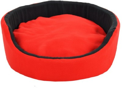 Fluffy FPWFRBXL2 XL Pet Bed