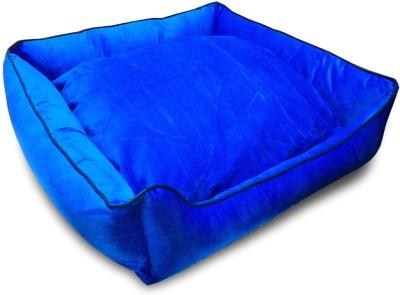 Lal Pet Products 1670 L Pet Bed