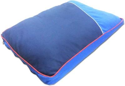 Lal Pet Products 1129 M Pet Bed
