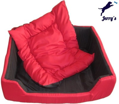 Jerrys Jppb11621 S Pet Bed