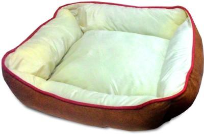 Lal Pet Products 1715 L Pet Bed