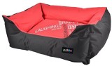 Petto Lounger Waterproof Bed For Dog XL ...