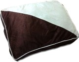 Lal Pet Products Lal1447 S Pet Bed (Whit...