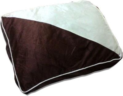Lal Pet Products Lal1447 S Pet Bed