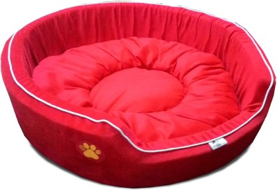 Lal Pet Products 1706 L Pet Bed