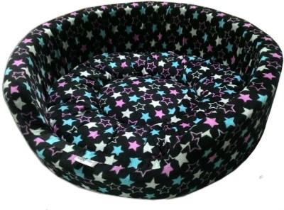 Lal Pet Products 1548 M Pet Bed