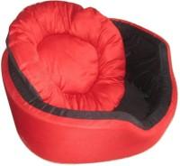 Jerry's Jppb11561 S Pet Bed(Red, Black)