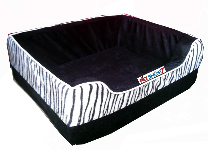 Petshop7 PS7BED000408 M Pet Bed