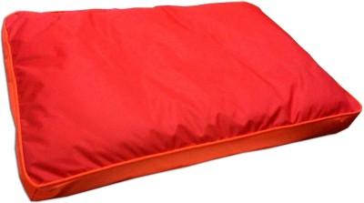 Lal Pet Products 1153 M Pet Bed