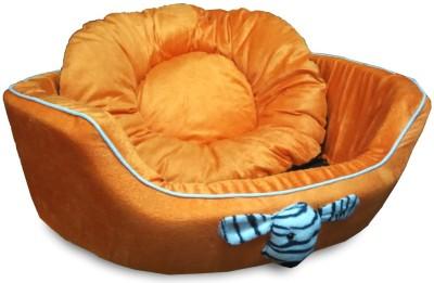 Lal Pet Products Lal1372 M Pet Bed