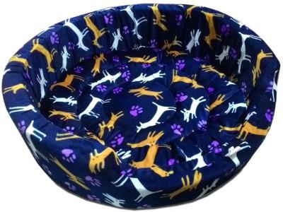 Lal Pet Products 1770 L Pet Bed