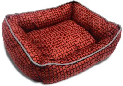 Lal Pet Products 1654 L Pet Bed