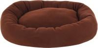 Fluffy FPWBF5 XXL Pet Bed(Brown)
