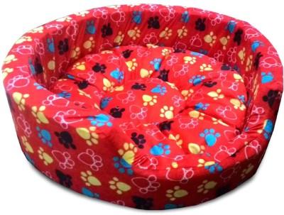 Lal Pet Products 1702 M Pet Bed