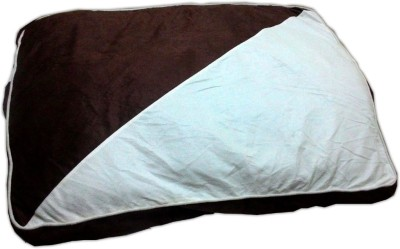 Lal Pet Products Lal1448 M Pet Bed