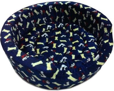 Lal Pet Products 1772 M Pet Bed