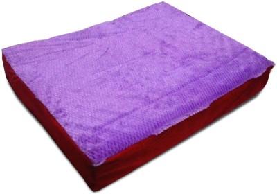 Lal Pet Products 1648 M Pet Bed