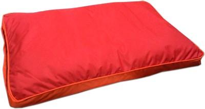 Lal Pet Products 1154 L Pet Bed