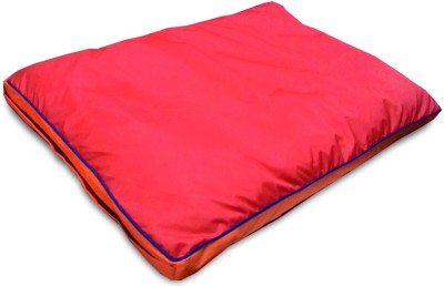 Lal Pet Products 1198 XL Pet Bed