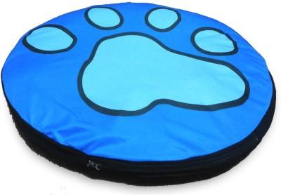 Lal Pet Products Lal1151 S Pet Bed