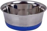 Pet Empire Dog feeding Bowl with silicon...