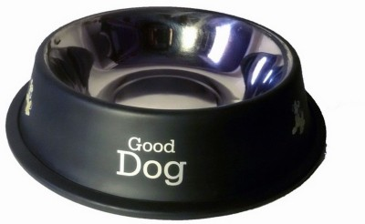 Pets Empire Stainless Steel Disposable Bowl