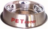 Pet Zone India Ants Off Feeder Round Sta...