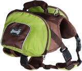 Magideal Green Backpack Pet Carrier (Sui...