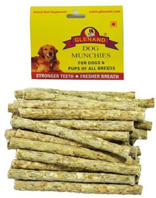 Glenand Munchies Dog Chew