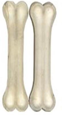 Pawzone 5 Inches Chew Bones Dog Chew