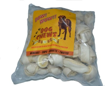 Bow! Wow!! Naturals Beef Dog Chew