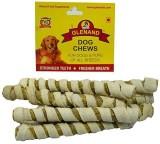 Glenand Twisted Stick Dog Chew (100 g, P...