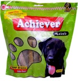 Scoobee Acheiver Beef Dog Chew (1000 g, ...