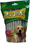 Healthy Treat Pro Stix Natural Chew Stic...