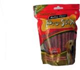 Healthy Treat Pro Stix Mutton Chew Stick...