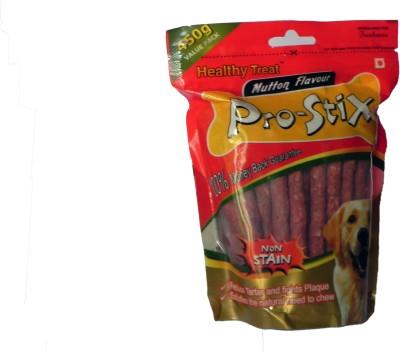 Healthy Treat Pro Stix Mutton Chew Sticks Dog Chew
