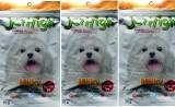 JerHigh Milky Chicken Dog Chew (70 g, Pa...