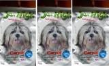 JerHigh Carrot Chicken Dog Chew (70 g, P...