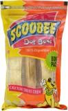 Scoobee Bone Dog Chew (500 g, Pack of 3)