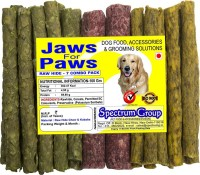 Spectrum Group B01M9APPNB Chicken Dog Chew(200 g, Pack of 1)