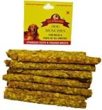 Glenand Munchies Chicken Dog Chew (75 g,...