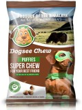 Dogsee Chew Puffies Cheese, Milk Dog Che...